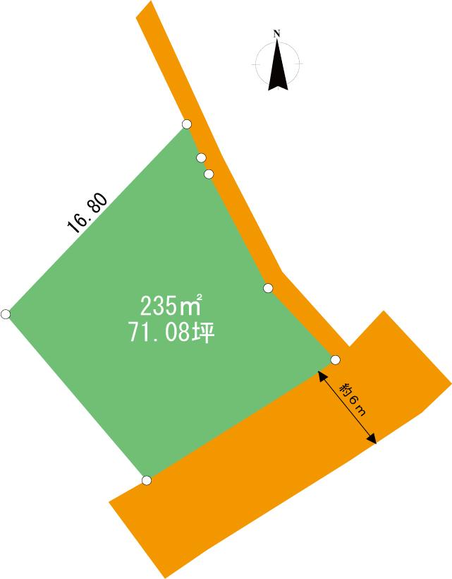 富士見ヶ丘R-1