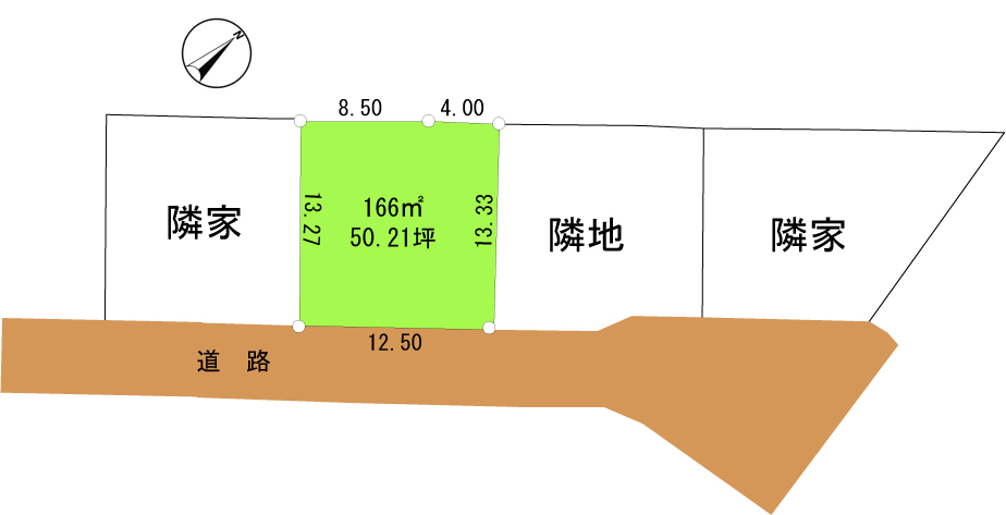 天羽マリーンヒルZ-40