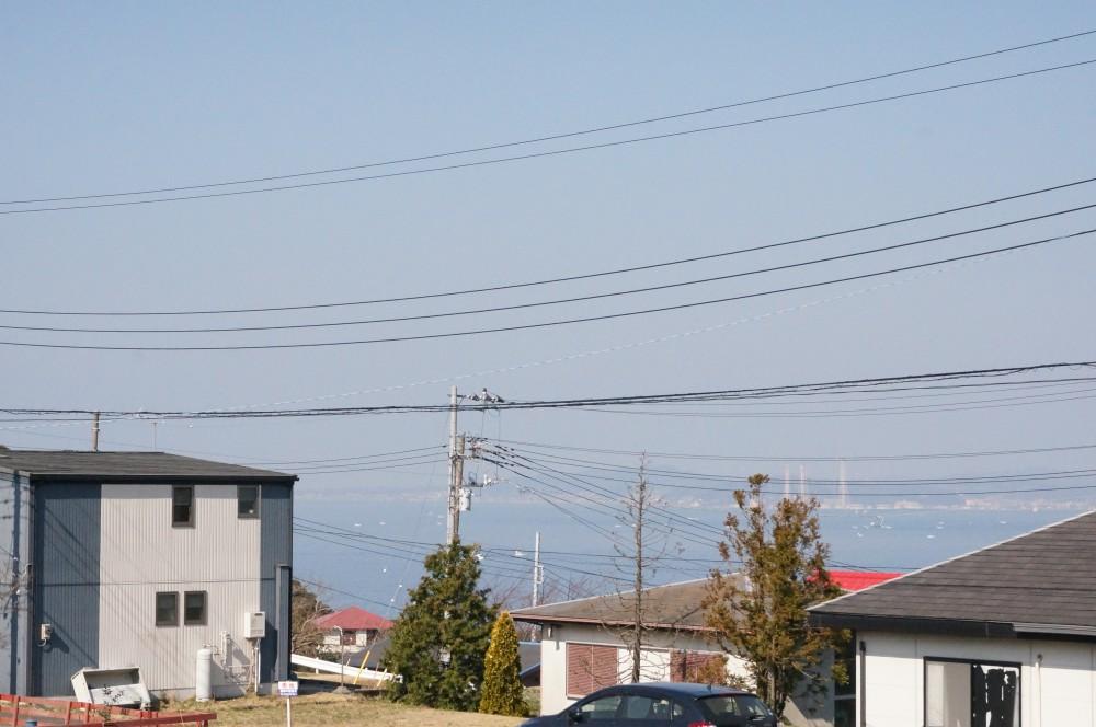 富士見ヶ丘Z-3