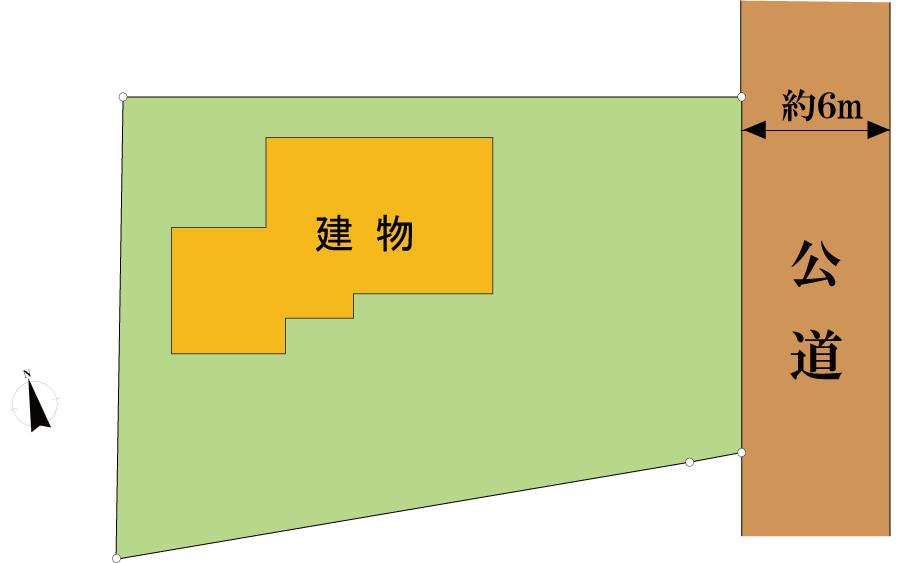 君津糸川中古