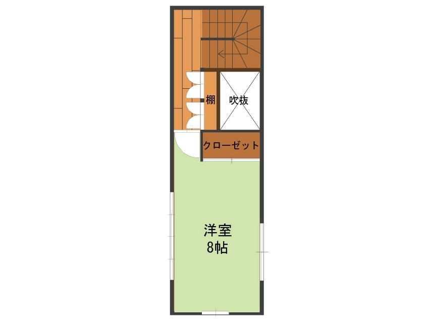 東急リゾートタウン勝浦中古