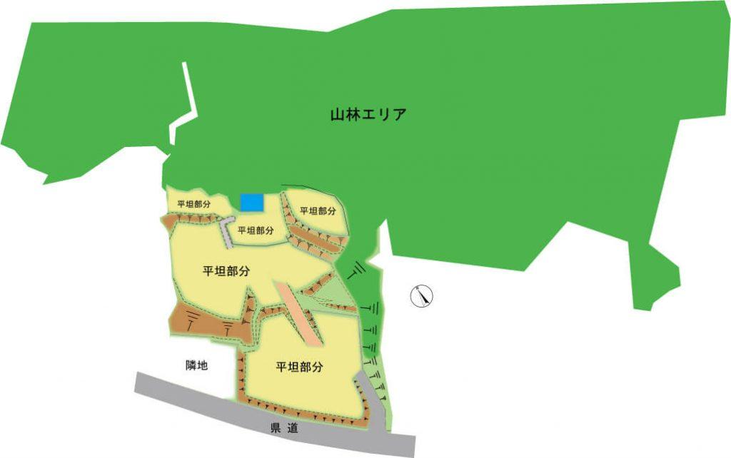 シーサイドヒル館山