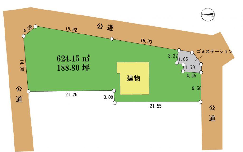 天羽マリーンヒルZ-64