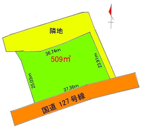 竹岡244坪