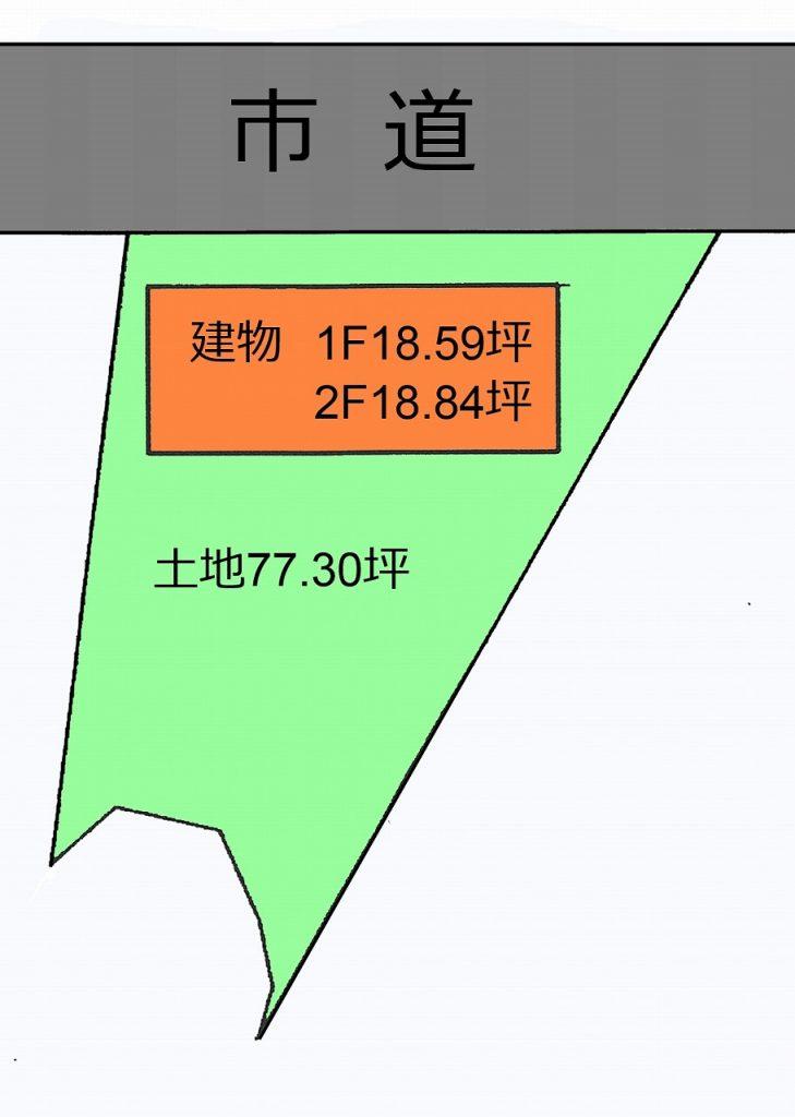 マリンZ59