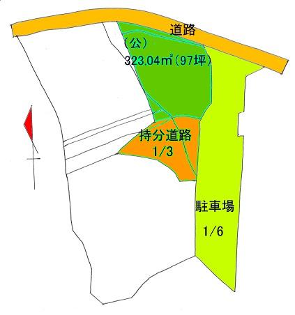 多田良レンガ