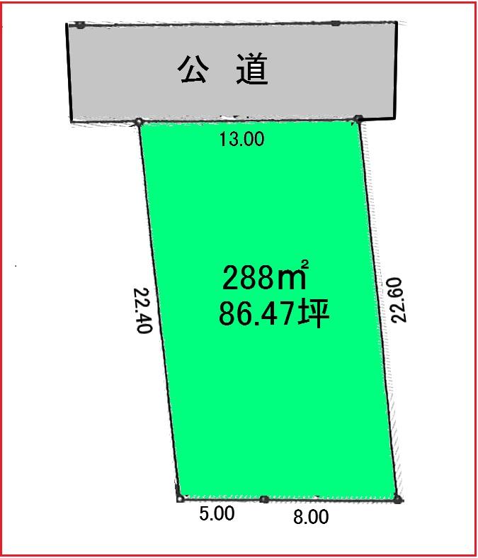 天羽マリーンヒルZ-62