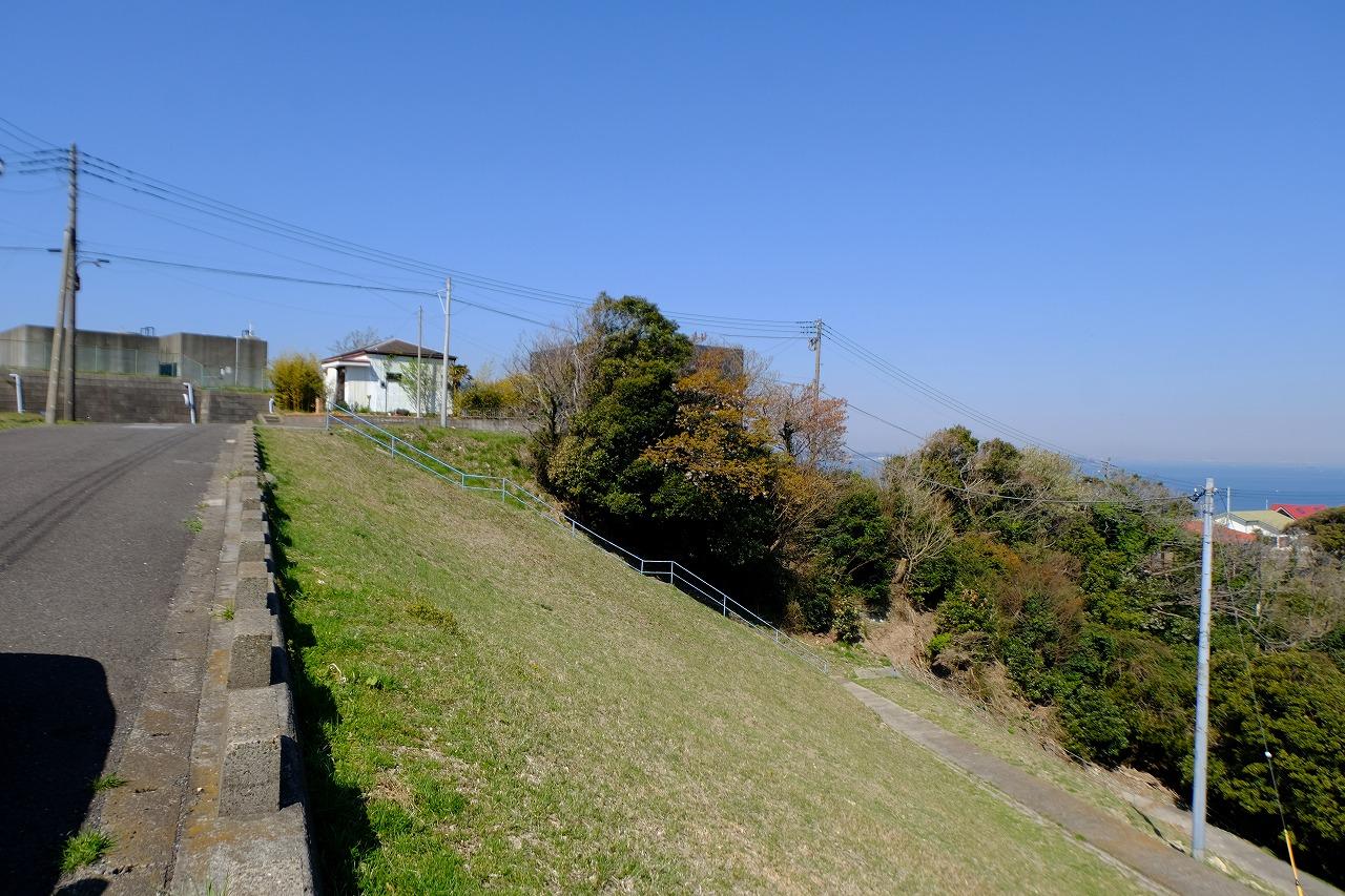 富士見ヶ丘Z-15