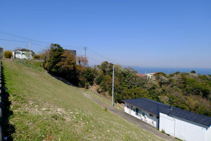 富士見ヶ丘Z-16