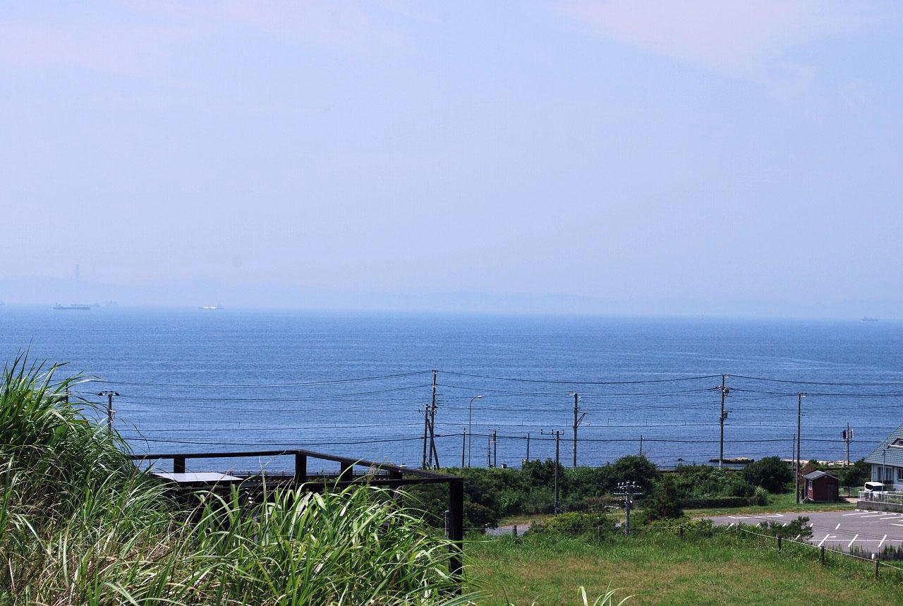金谷興産土地