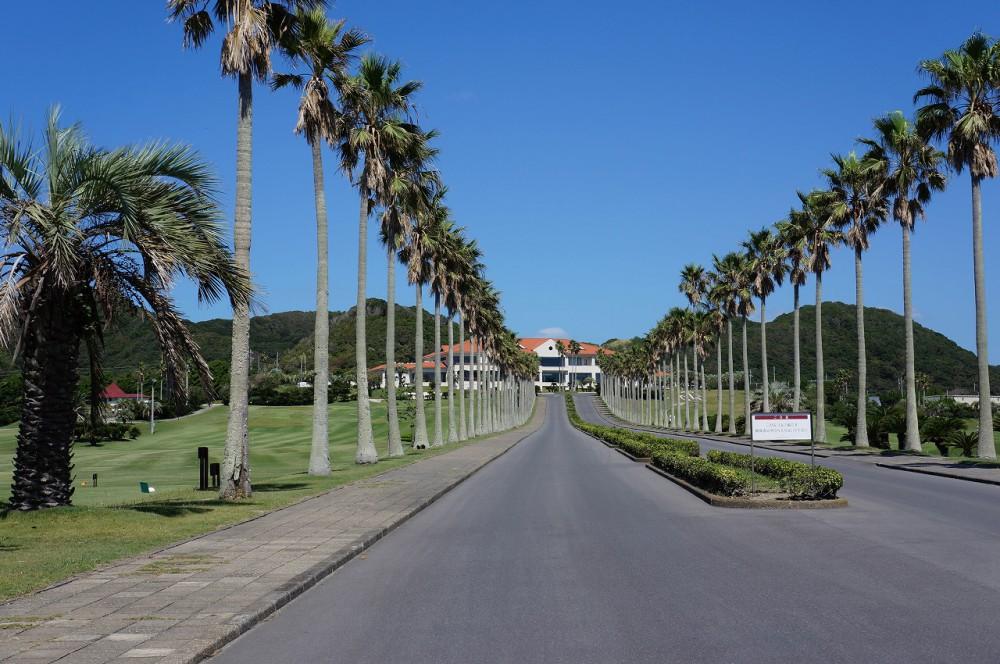 館山市布沼60坪