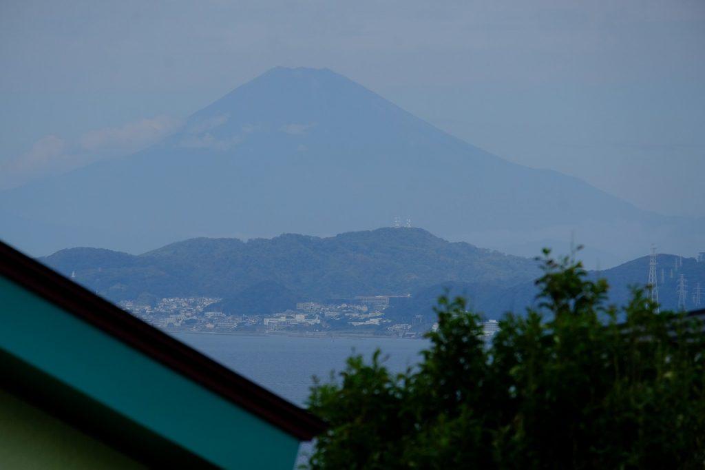 富士見ヶ丘R12
