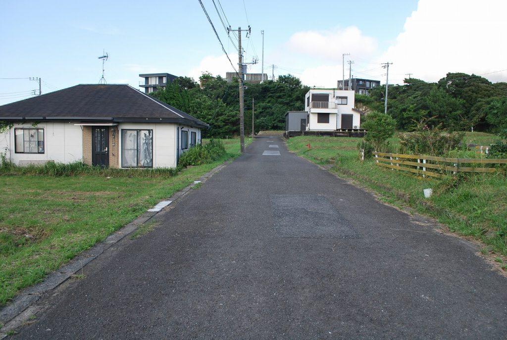 富士見中古R-12