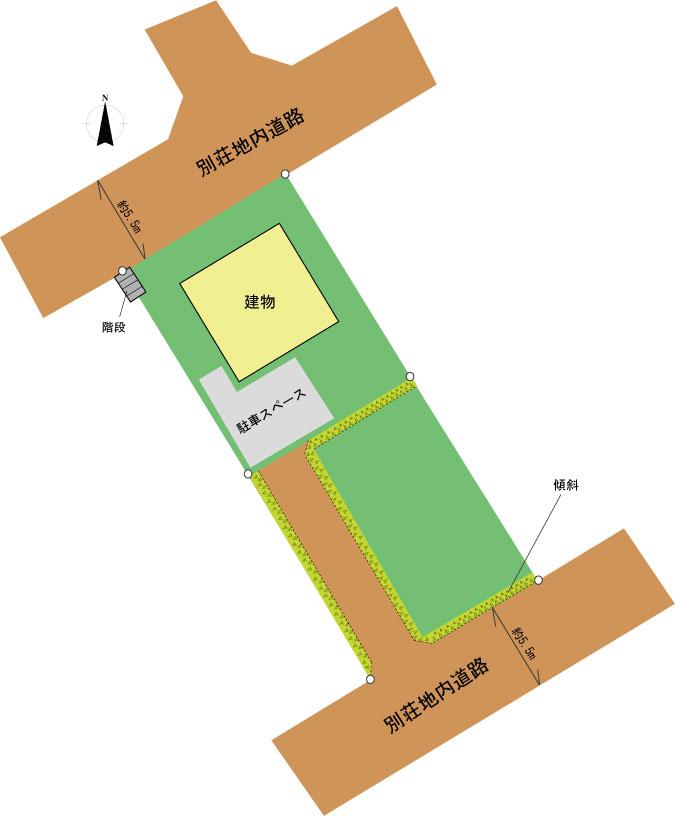 富士見ヶ丘中古R-12