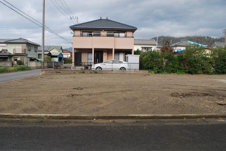京田53坪
