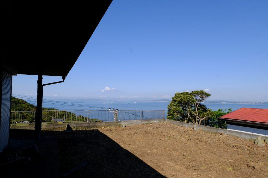 富士見ヶ丘R-15