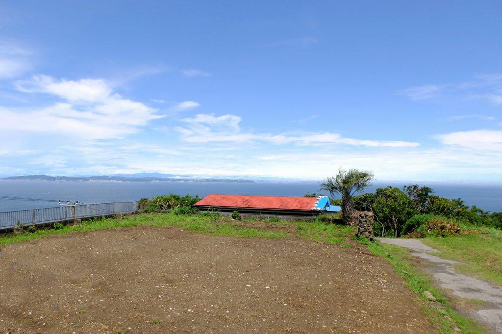 富士見ヶ丘R15