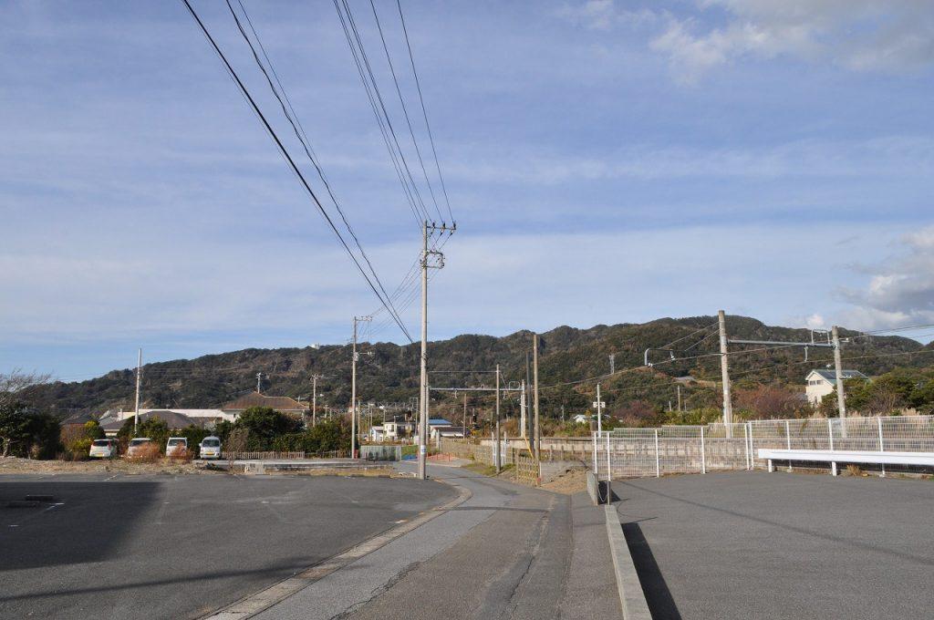 上谷田65坪