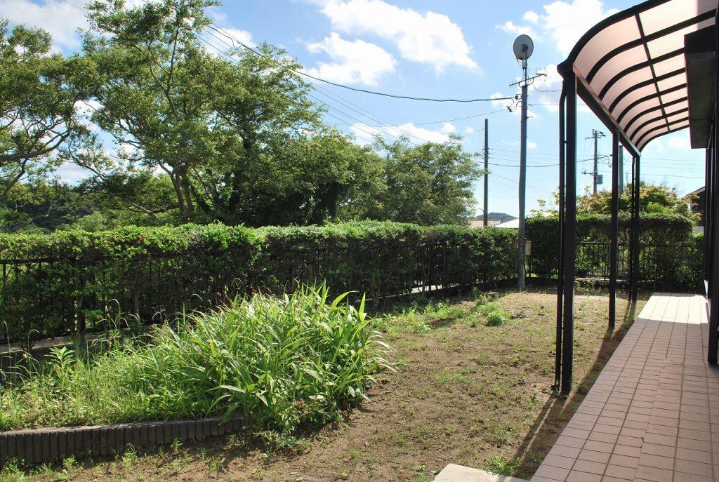館山薗中古