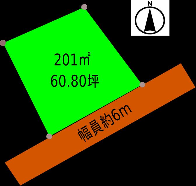 富士見Z-22