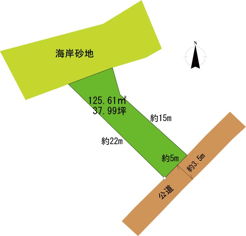 竹岡37坪